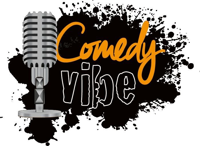 Comedy Vibe